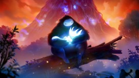 Ori And The Blind Forest Definitive Edition, Ori Definitive Edition, Ori Xbox One, Ori Xbox One Definitive Edition, Ori And The Blind Forest: Definitive Edition Xbox One, Ori And The Blind Forest: Definitive Edition PC