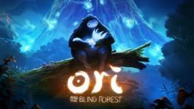 Ori and the Blind Forest 1440p, Ori and the Blind Forest gameplay, Ori gameplay, Ori PC gameplay, Ori and the Blind forest video, Ori and the Blind Forest