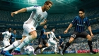 Pro Evolution Soccer 2012, PES 2012, Pro Evolution Soccer, Konami, football, video review