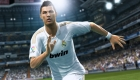 PES 2013 video review, Pro Evolution Soccer 2013, PES 13, Pro Evolution Soccer 13, PES Konami, Konami PES