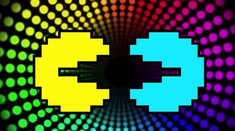 Pac-Man Championship Edition 2 Plus Review