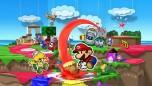 Paper Mario: Color Splash, Paper Mario Color Splash, Paper Mario: Color Splash Wii U, Paper Mario Color Splash Wii U, Color Splash, Paper Mario Wii U