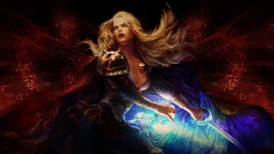Path Of Exile, Path Of Exile: The Awakening expansion, Path Of Exile expansion, Grinding Gear Games