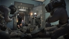 Payday 2, Payday 2 video game, Payday 2 game, Payday2, Pay Day 2