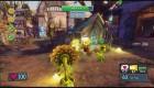 Plants Vs Zombies Garden Warfare, PvZ Garden Warfare, Garden Warfare, Plants Vs Zombies: Garden Warfare, Plants Vs Zombies Xbox 360, Plants vs Zombies Xbox One