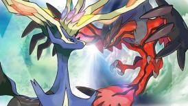 Pokemon X review, Pokemon Y review, Pokemon X & Y, Pokemon X and Y, Pokemon Y & X, Pokemon X and Y