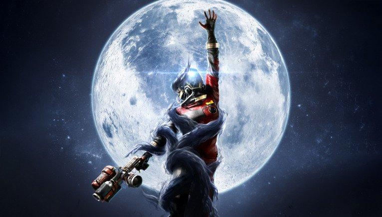Prey: Mooncrash Review