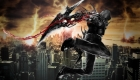 Prototype 2, review, Prototype, game, Activision, James Heller, video review