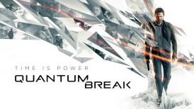 Quantum Break, Quantum Break PC, windows 10 Quantum Break, ReCore, Microsoft crossbuy