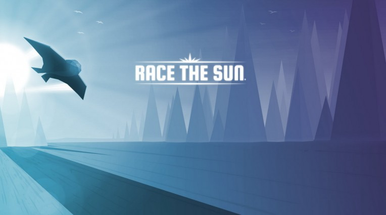 Race the Sun Xbox One Review