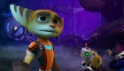 Ratchet & Clank, Ratchet and Clank, Ratchet & Clank: All 4 One, All 4 One, video game, Insomniac, video review