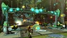 Ratchet & Clank: QForce, Ratchat & Clank Q-Force, Ratchet & Clank: Q-Force, Ratchet & Clank Q-Force, Q Force, Ratchet & Clank