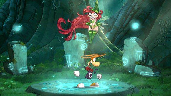 http://www.enternity.gr/files/Image/Games/Rayman%20Origins/Rayman_Origins_Image_01.jpg