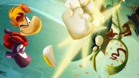 Rayman: Legends review, Rayman Legends review, Rayman Legends video game, Rayman Ubisoft, Rayman
