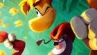 Rayman: Legends, Rayman Legends game, Rayman Legends video game, Rayman Ubisoft, Rayman