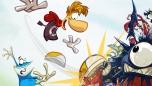 Rayman Origins, Rayman, Ubisoft Montpellier, Ubisoft Paris, Ubisoft Casablanca, Feral Interactive, Ubisoft, PC