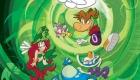 Rayman Origins, Rayman, Origins, Ubisoft, video game, Ρέιμαν, video review