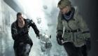 Resident Evil VI review, RE6, Resident Evil 6, Resident 6, Resi 6