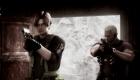 Resident Evil Chronicles HD, RE Chronicles HD, RE HD PlayStation Move, PS Move Resident Evil, Resident Evil HD