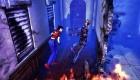 Resident Evil, Resident Evil: Code Veronica, Code Veronica X, HD remake, Capcom, trailer