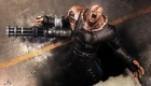 Resident Evil Operation Raccoon City, Resident Evil: Operation Raccoon City, Resident Evil, Operation Raccoon City, Capcom, Slant Six, video review