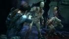 Resident Evil: Revelations HD, Resident Evil: Revelations PS3, Resident Evil: Revelations xbox 360, Resident Evil: Revelations Wii U, Resident Evil: Revelations PC, Resident Evil Revelations