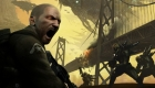 Resistance 3, Insomniac, Resistance, PS3, first person shooter, shooter, video review
