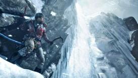 Rise of Tomb Raider, Tomb Raider Rise, Tomb Raider: Rise, Rise: Tomb Raider, Rise of the Tomb Raider