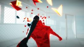 Superhot VR, trailer, Superhot VR video, Superhot, Superhot VR launch trailer