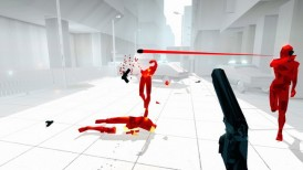 Super Hot, Superhot game, Superhot videogame, Superhot, Super Hot game, Super Hot videogame