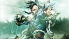 Sacred 3, Sacred III, Sacred 3 Deep Silver, Sacred 3 Keen Games, Sacred 3 PS3, Sacred 3 Xbox 360