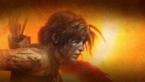 Ημερομηνία για το The Pillar DLC του Shadow of the Tomb Raider