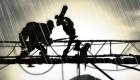 Shank 2, Shank, EA, game, brawler, EA Vancouver, video review