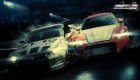 Shift 2, Unleashed, Shift, Need for Speed, iOS, iPhone 4, video