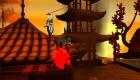 Shinobi, SEGA, Nintendo 3DS, game, video game, remake, trailer