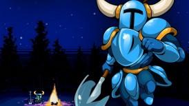 Shovel Knight, Shovel Knight: Treasure Trove, Shovel Knight: Treasure Trove Switch, Shovel Knight: Treasure Trove Nintendo Switch
