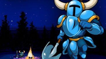 Καθυστερεί η κυκλοφορία των Shovel Knight: King of Cards και Showdown