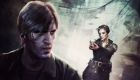 Silent Hill: Downpour, Silent Hill Downpour, Silent Hill, Downpour, game, SH Downpour, video review