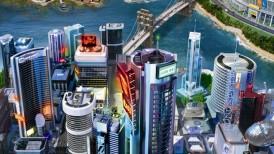 SimCity offline, offline SimCity, SimCity gameplay, SimCity multiplayer, SimCity online, SimCity update, SimCity