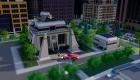 Sim City, SimCity 5, SimCity 2013, Sim City 5, Maxis SimCity