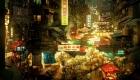 Sleeping Dogs, True Crime: Hong Kong, Sleeping Dogs Square Enix, SleepingDogs, Sleeping Dogs video game, Sleeping Dogs game, Sleeping Dogs εικόνες