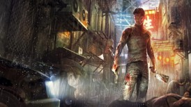 Sleeping Dogs Definitive Edition review, Sleeping Dogs: Definitive Edition review, Sleeping Dogs PS4, Sleeping Dogs Xbox One, Sleeping Dogs