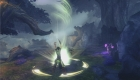 Sorcery, review, PlayStation Move, PS Move, game, Finn