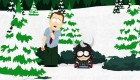 South Park Stick of Truth, The Stick of Truth, Stick of Truth, South Park video game, South Park The Stick of Truth