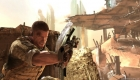 Spec Ops: The Line, Spec Ops, The Line, 2K Games, review, παρουσίαση