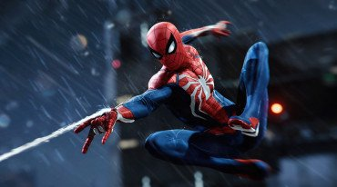 Ημερομηνία για το τρίτο DLC του Marvel's Spider-Man  με τίτλο Silver Lining