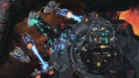StarCraft 2: Legacy of the Void, StarCraft 2: Legacy of the Void update, StarCraft 2 Legacy of the Void, Legacy of the Void, StarCraft 2: Legacy of the Void Mutators, Mastery Levels