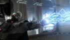 Star Wars, The Old Republic, αφιέρωμα, gameplay, παρουσίαση, μάχες, video, PC, EA
