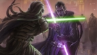 Star Wars, The Old Republic, Star Wars: The Old Republic, MMO, BioWare, MMORPG
