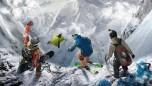Steep, Steep Ubisoft, Steep snowboard, Steep snowboard games, snowboard, snowboard games